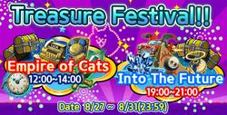 Treasure festival 2 en.png