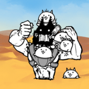 Baby cats.png