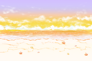 PCbackground5.png