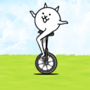 Unicycle cat.png