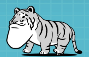 Shakurel tiger.png
