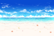PCbackground4.png