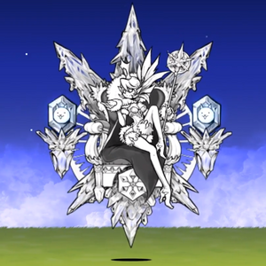 Ice Crystal Cat.png