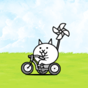 Tricycle cat.png