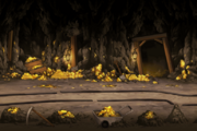 Midas touch.png