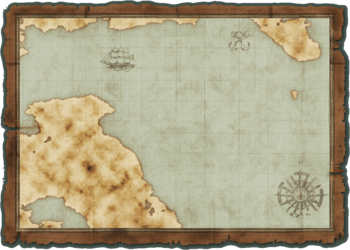 Map011.png