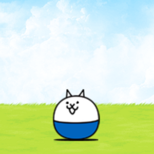 Squish Ball Cat.png
