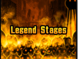 Legend Stages