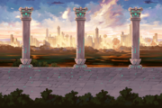 Epicbackground3.png