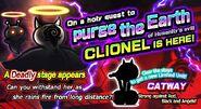 ClionelPoster