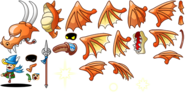 DragonRiderspritesheet