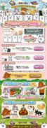 Nebaaru and nyanpazuru info