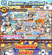 Catland1