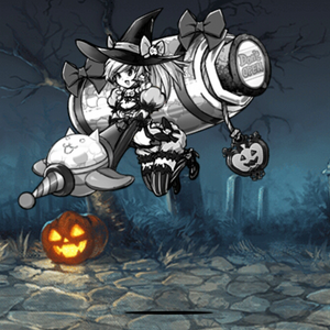 Hallowindy.png
