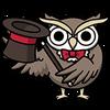 Img trap owlmagician.png