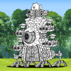 Jizo's moving castle.png