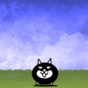 Masked Cat.png