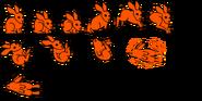 B.B.Bunnyspritesheet