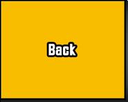 BackMenuButton