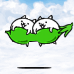 Bean cats.png