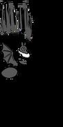 Sa-Batspritesheet