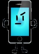 MePhone 6