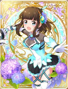AsahinaKokomiEmblem.jpg