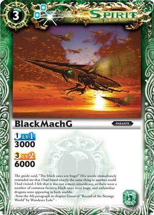 Blackmachg2.jpg