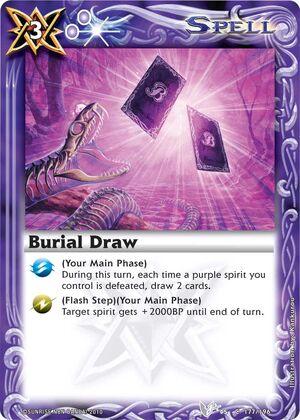 Burial Draw.jpg