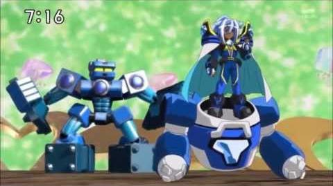 Battle_Spirits_Saikyo_Ginga_Ultimate_Zero_episode_9_part_1_-_HD