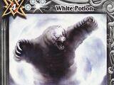 White Potion