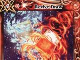 Revive Draw