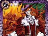 The CrimsonDuke El-Folio