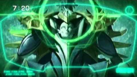 Battle_Spirits_Saikyo_Ginga_Ultimate_Zero_ep_7_(2_2)