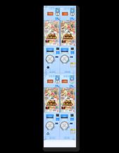 Bsc29 vending.png