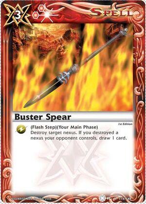 Busterspear2.jpg