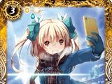 [Winter Attire]Rabi-Darin