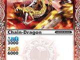 Chain-Dragon
