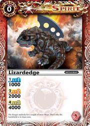 Lizardege2.jpg