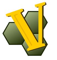 Vassal Engine Logo.png