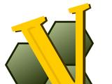 Battle Spirits Online Game - Vassal Engine