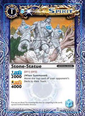 Stone-statue2.jpg