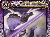 The SevenShogun Desperado