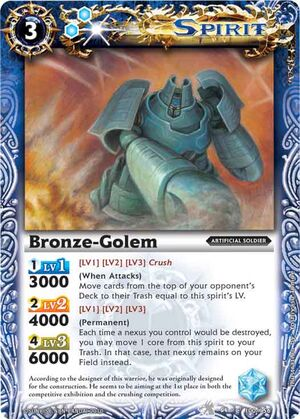 Bronze-golem2.jpg
