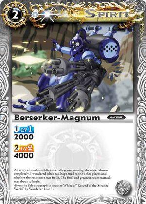 Berserker-magnum2.jpg
