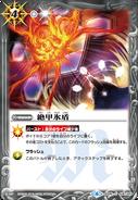 SD06-016 b6