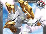 The WingDeity Grand-Woden X