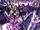 The DragonKnightKing Swordius-Dragoon-Koenig