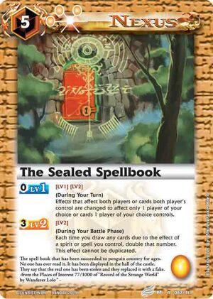 Sealedspellbook2.jpg