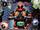 Henshin!! Kamen Rider Ghost